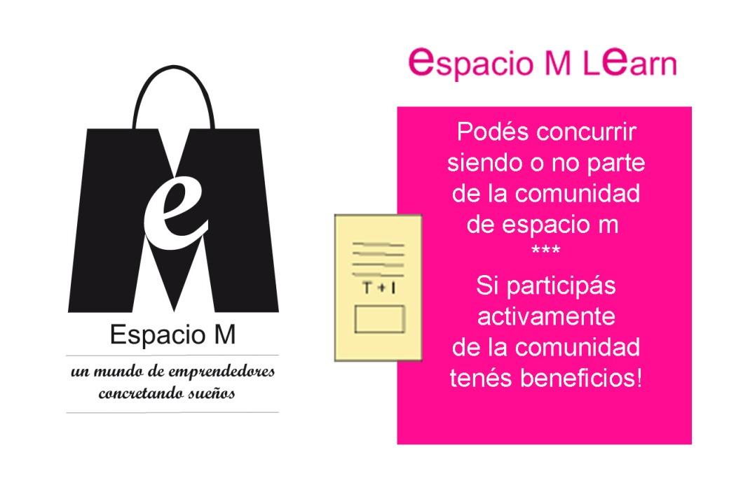 espacio-m-learn2