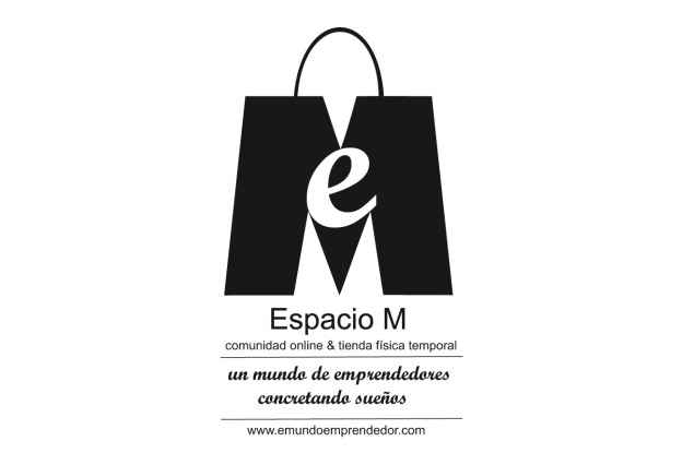 espacio m tienda temporal+web
